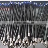 made in China carbon arrow for hunting