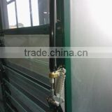 Automatic Window Opener used for side louver HX-T315