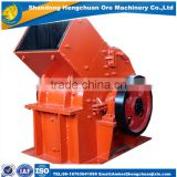 High Efficiency Gold Hammer Mill In Gold Mining Machinery