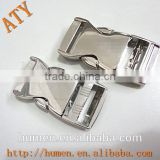 Metal belt buckles Luggage, Bags & Cases Parts and Accessories