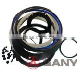 Price SANY Spare Parts / Sany Concrete Pump & Truck / Model: 60C1816III.4.18 / Serial No.: A810599001426 / Sany S Valve Kits