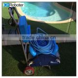 swimming pool cleaner,automatic pool cleaner