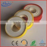 chemical resistant fireproof non adhesive ptfe tapes alibaba best sellers ptfe tape