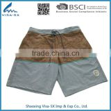 Summer shorts for men,sublimation printing beach shorts