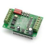 TB6560 3A Driver Board CNC Router Single Axis Controller Stepper Motor Drivers