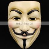 V For Vendetta Masks 2015 Movie V For Vendetta Masks Plastic Masks