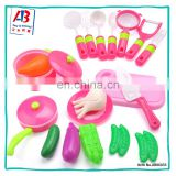 New Best Price Funny Plastic Kitchen Toy Big Kitchen Set Toy