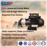 G-HLF(T) horizontal multistage centrifugal pump20-30