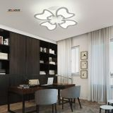 Ceiling Lights For Living Room Bedroom Home Dec Lighting lamparas de techo Modern Led Ceiling Lamp