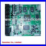 China Supplier of PCBA|LED pcba assembly|energy meter pcba|remote control pcb and pcba assembly