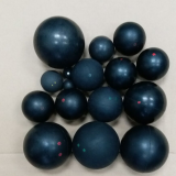 Valve balls rubber balls check balls fit AODD PUMPS
