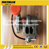 4110002779004 SDLG turbo charger wheel loader excavator spare parts WEICHAI engine LIUGONG LONKING ZF