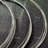closed-loop diamond belt, wire loop saw, Continuous Loop Diamond Wire Saw ,fixed diamond wire saw