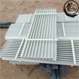 Light Weight Mist Eliminator For Cooling Tower Drift Eliminator