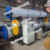 Fish Flour Plant Fish Waste Processing Machine-compact Fishmeal Plant