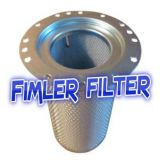 ATLAS COPCO Filters 4930352102, 6221373100, 6221373150, 6221374000, 6221374400, 6221374800, 6221375000, 6221375050