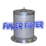 ATLAS COPCO Filters 1619549801, 6221373100, 6221373150, 6221374000, 6221374150	, 6221374300, 6221374400, 6221374800