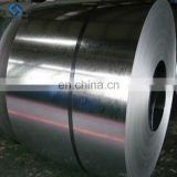 ar360 hot rolled carbon steel plate