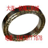 Mixer seal ring, rubber and plastic mechanical wear ring, open mill copper ring copper sleeve, PTFE seal ring.
