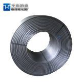High Quality Carbon Cored Wire Exporter from China