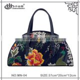 elegant wholesale online shopping new type brand mk new arrival lady handbag