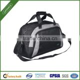 Brand new China supplier 420D,600D,1680D or custom zipper duffel travel bags with high quality