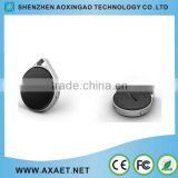 New arrival Smart Anti-lost alarm tag with Cr2032 button battery/ Anti lost alarm from China