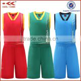 cool-come new latest basketball jersey design basketball shorts                                                                                                         Supplier's Choice