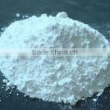 Magnesia/ mgo 65% min MgO powder/ CCM/ caustic calcined magnesite/light burnt magnesite