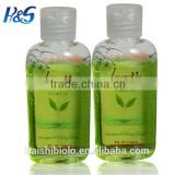 Favorable price Natural soaps/bath gel/wholesale body wash