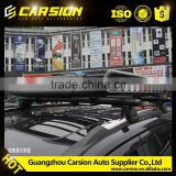Roof Rack Car 4wd 4x4 Luggage Cage Basket Cargo Carrier Box Bar