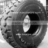 Triangle,advance,Maxione OTR tyre changer 21.00-28,18.00-25,1600R24,17.5-25,20.5-25,23.5-25,26.5-25,29.5-25