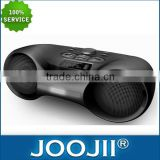 usb bluetooth speaker/boombox speaker with usb/portable radio am fm usb sd