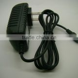 OEM Wholesale AC Adapter Power Supply Charger Cord for Logitech Harmony One 900 1100i CRADLE