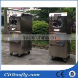 Wholesale commercial ice cream batch freezer for sale