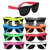 advertising promotion hot UV 400 kid's sun glasses with FDA CE made in China                                                                         Quality Choice