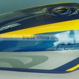 Fuel tank for CG125/CDI125
