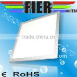 Aluminum LED Panel light, LED office lighting,LED ceiling light manufacture with CE&ROHS compliance