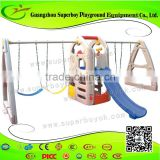 Good Quality Children Outdoor Swing Set