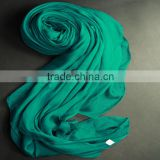 Wholesale China Mulberry Silk Scarf Scarves Throw for Woman