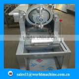 Rice puffing machine/cheap rice pop machine/puffed rice making machine/puffed rice popcorn machine