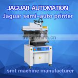 S400 High Precision SMT Stencil Printer/ PCB Screen Printing Machine/ Solder Paste Printer