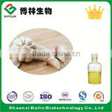 Hot Sale Odorless Garlic Oil / Black Garlic Oil / Garlic Seed Oil Price