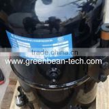 R22 Piston Hitachi Compressor model 1001FH4-TA,hitachi compressor r22,hitachi compressor 10hp