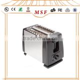 2 slice bread maker sandwich toaster machine