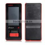 Super quality launch x431 diagun III low price original update online diagun 3 auto diagnostic tool with newest version