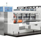 Flexo Printer Slotter Die-cutter for sale from China Suppliers