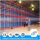 best wholesale websites tire storage rack adjustable steel shelving storage rack shelves