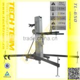 TL-650 Heavy Duty Truss Lifting Tower Cheap Speaker Stands