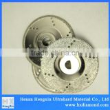 manufacturer china best price electroplated diamond wheel for concrete electroplated diamond grinding wheel for concrete